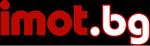 imot-logo-150